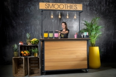 Bar Company smoothiebar 2018